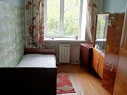Комната 9.3 м² в 5-ком. кв., 3/3 эт. Омск