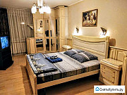 2-комнатная квартира, 65 м², 3/9 эт. Владимир