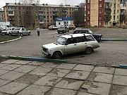 Комната 12 м² в 1-ком. кв., 4/5 эт. Красноярск