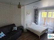 1-комнатная квартира, 35 м², 2/5 эт. Волжск
