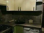 2-комнатная квартира, 44 м², 3/5 эт. Великий Новгород