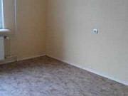 2-комнатная квартира, 50 м², 5/17 эт. Ижевск