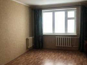 2-комнатная квартира, 58.5 м², 9/10 эт. Орёл