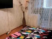 1-комнатная квартира, 34 м², 3/5 эт. Владикавказ