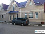 Офисное помещение, 230 кв.м. Белгород
