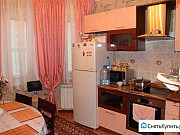 2-комнатная квартира, 55.7 м², 7/17 эт. Курск
