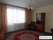 2-комнатная квартира, 37 м², 1/5 эт. Волжск