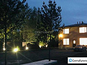 Дом 147.6 м² на участке 13.2 сот. Петрозаводск