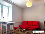 Комната 18 м² в 4-ком. кв., 5/5 эт. Ижевск
