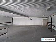 Производственное помещение, 208 кв.м. Орёл