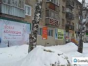 Торговое помещение, 27 кв.м. Кирово-Чепецк