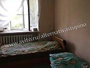 Комната 13.6 м² в 4-ком. кв., 5/5 эт. Ступино