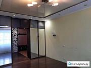 3-комнатная квартира, 96 м², 1/10 эт. Дмитров