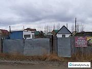 Дача 20 м² на участке 7 сот. Нижневартовск