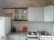 1-комнатная квартира, 36 м², 10/14 эт. Зеленоград