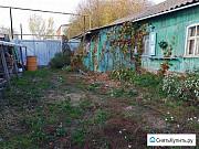 Дом 40 м² на участке 6 сот. Шадринск