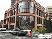 Сдам офисное помещение, 154 кв.м. Новосибирск