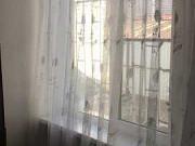 1-комнатная квартира, 27 м², 1/1 эт. Черкесск