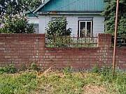 Дом 51 м² на участке 15 сот. Солдатская