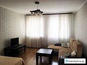 2-комнатная квартира, 70 м², 4/10 эт. Липецк