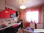2-комнатная квартира, 50 м², 2/2 эт. Новый Уренгой