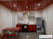 2-комнатная квартира, 65 м², 1/13 эт. Чита