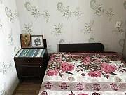 Комната 16 м² в 3-ком. кв., 4/9 эт. Кострома
