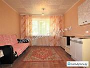 Комната 19.3 м² в 1-ком. кв., 3/5 эт. Волжский