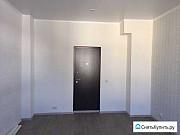 Комната 19.1 м² в 1-ком. кв., 3/3 эт. Самара