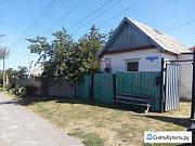 Дом 50 м² на участке 50 сот. Валуйки