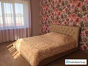 3-комнатная квартира, 81 м², 4/5 эт. Вологда