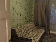 Комната 14 м² в 1-ком. кв., 2/5 эт. Туапсе