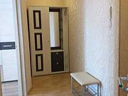 1-комнатная квартира, 43 м², 8/15 эт. Тверь