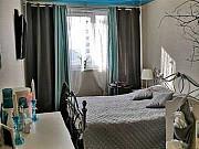 2-комнатная квартира, 56 м², 2/9 эт. Мурманск