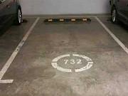 Машиноместо 14 м² Одинцово
