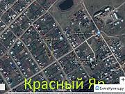 Участок 3 сот. Ульяновск