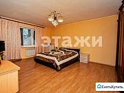 Дом 208.9 м² на участке 5.8 сот. Ханты-Мансийск