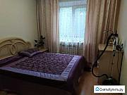 2-комнатная квартира, 60 м², 1/10 эт. Томск