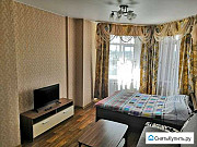 1-комнатная квартира, 40 м², 14/18 эт. Псков