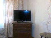 1-комнатная квартира, 39 м², 4/5 эт. Магадан