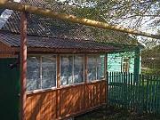 Дом 36 м² на участке 30 сот. Козельск