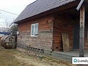 Дом 72 м² на участке 13 сот. Завитинск