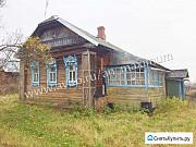 Дом 36 м² на участке 35 сот. Переславль-Залесский