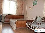 1-комнатная квартира, 32 м², 5/5 эт. Петрозаводск