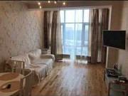 1-комнатная квартира, 42 м², 16/23 эт. Красногорск
