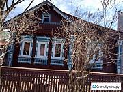 Дом 66 м² на участке 5 сот. Иваново