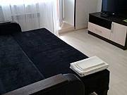 1-комнатная квартира, 40 м², 6/9 эт. Йошкар-Ола
