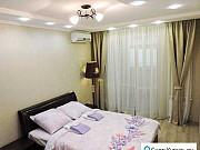 1-комнатная квартира, 52 м², 1/10 эт. Рязань