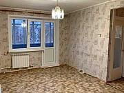 1-комнатная квартира, 30.8 м², 5/5 эт. Кострома