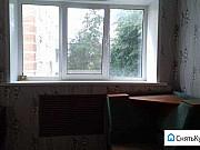 Комната 23 м² в 2-ком. кв., 2/3 эт. Муром